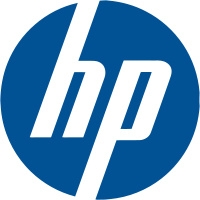 HP to let 25,000 people go
